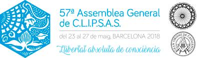 CLIPSAS 2018